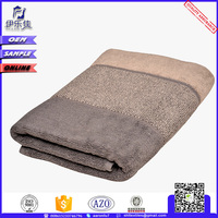 luxury lace jumbo spa sexy bath towels for men