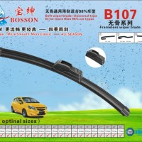 Factory Direct Sales Wiper Blade Auto