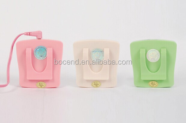 Mini tens massager BCD-1016