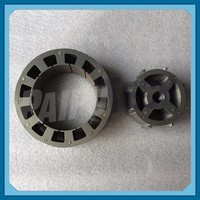 CNC Machining China Supplier Custom Made Metal Tricycle Spare Parts