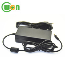 AC Adapter for Verifone VX670 VX680 CPS11224-3B-R 12V 2A Adapter Power Cord