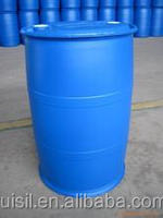 polyether modified polysiloxane RJ9621