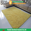 tianjin jiachuan manufacturer livingroom rugs and carpet large