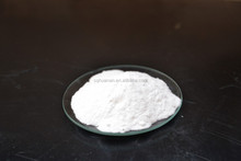 High Purity 99.5%min Barium Carbonate CAS#513-77-9 BaCO3 factory supplying