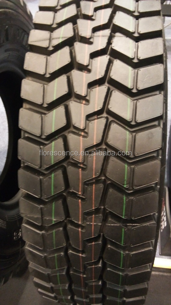 215/75R17.5 China wholesale <strong>tyre</strong> price, China truck <strong>tyre</strong>