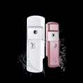 Humidifier filter waterproof spray spray bottle USB rechargeable electric sprayer