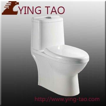 tipos de agua closet wc pan de cer mica alargada ba os