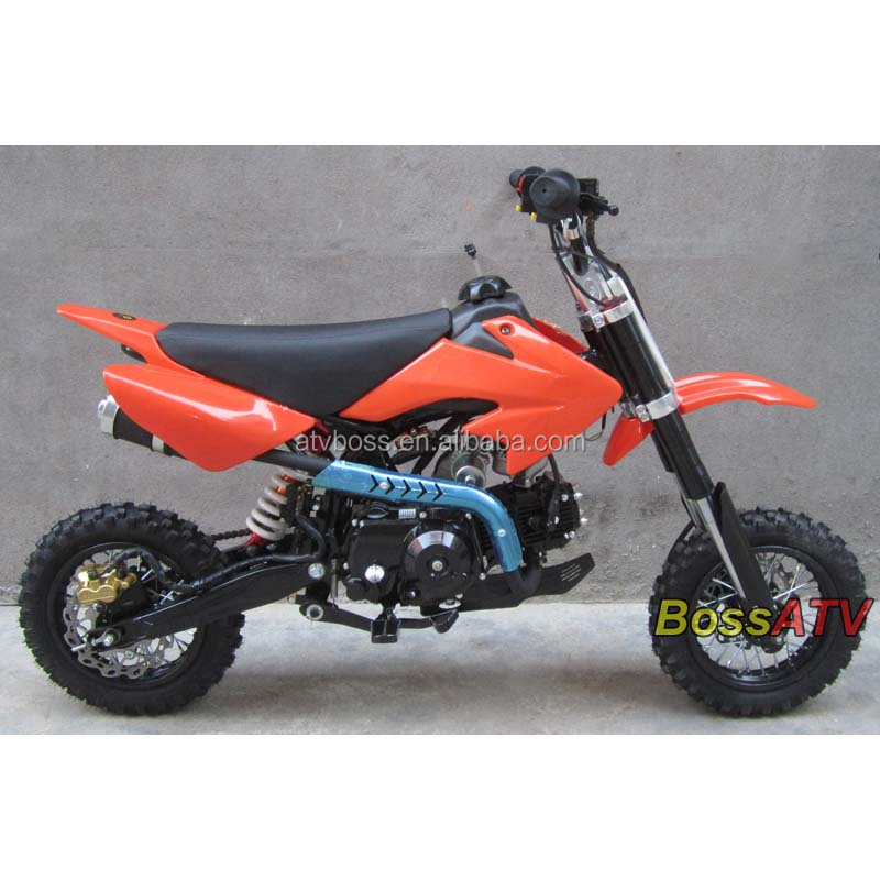 dirt bike 90cc 80cc dirt bikes 100cc dirt bike