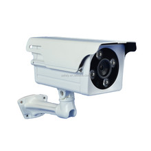 720P USB memory card ip camera with sd card