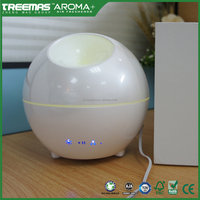 Noiseless HD music playable humidification function most popular newest diffuer