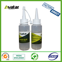 Liquid Silicone Glue For Metal To Fabric