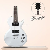 Widely sold custom electric nice acoustic guitar store selling various guitars