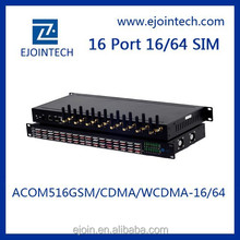 The Most professional manufacturer of goip product 8 port fxo fxs card asterisk elastix voip ip pbx avoiding sim blocking