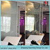 High-Grade And Luxurious Decorative Glass Smart Glass