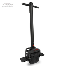10 inch Monowheel Single 1 One Wheel Self Balancing Electric Scooter One Wheel Unicycle