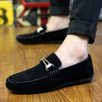 2016 best fashion mens casual shoes sneakers, cheap mens flat soft sole casual shoes men