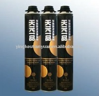high quality Polyurethan adhesive sealant for out door