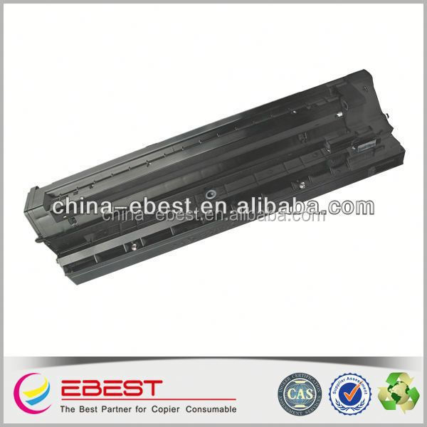 Ebest China compatible 1015/1018 opc drum plastic cover
