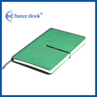 Cheap Bulk Items Hardcover Notebooks Office