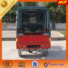 Cargo seats adult tricycle bicycle