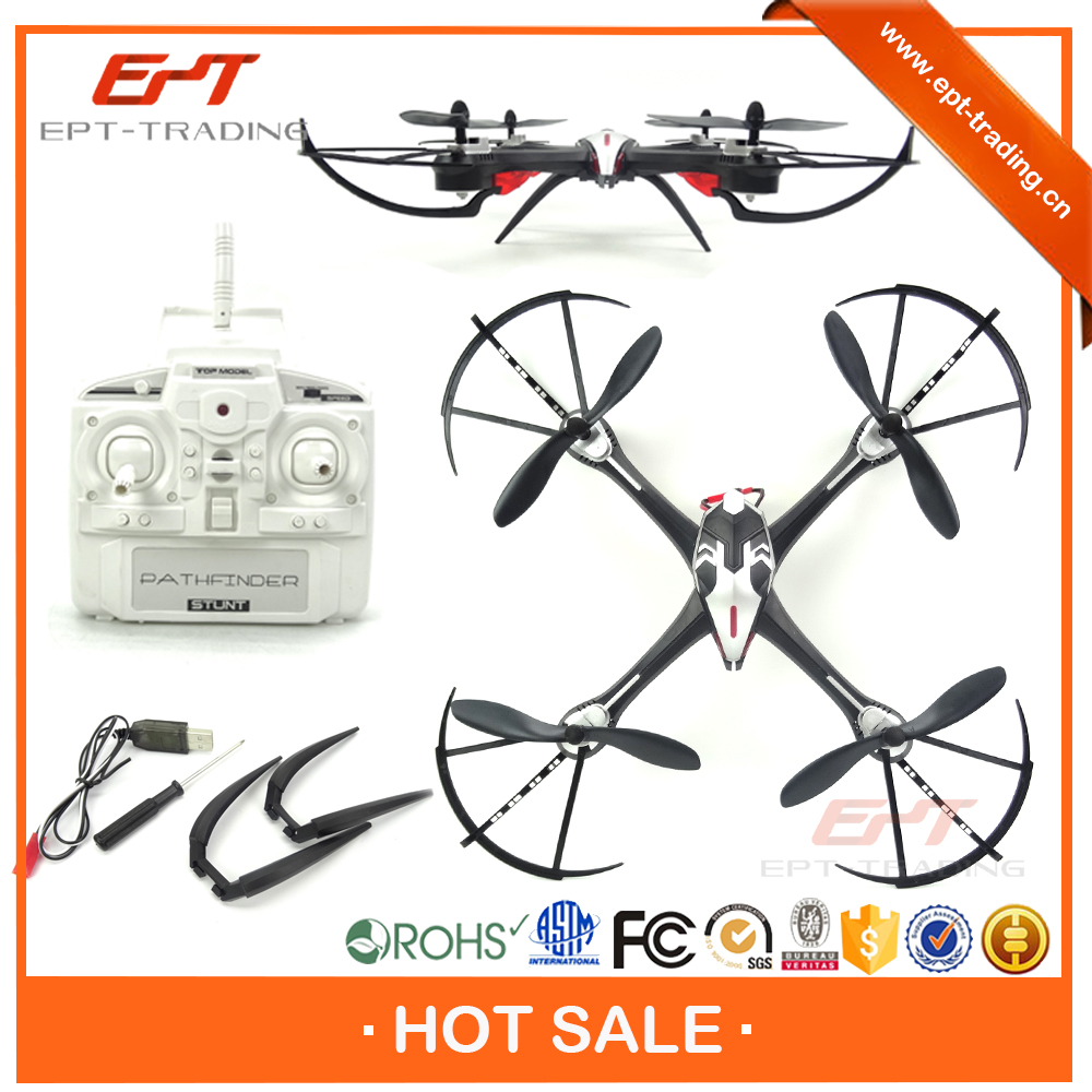 propel rc helicopter parts with 7c 7ci Ytimg   7cvi 7ci2zwi4lmxxk 7c0 on Williams WR19 together with Syma S107 Remote Control Helicopter Metal Series Gyro together with 6000 06 Us Wall Charger 110v Flat Pin Parts For Mota Giga 6000 Drone besides Rc Helicopter Gyro together with 7C 7Ci ytimg   7Cvi 7Ci2zWi4lMxxk 7C0.