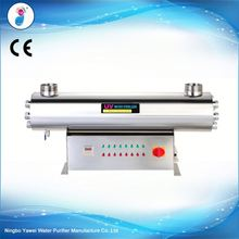 Uv Lamp For Water Treatment Low Price Water Purifier