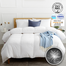 Wholesale Cheap White Duck Down Duvet Inner