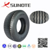 chinese cheap new wholesale semi truck tires brand maufacturer 11r 22.5 11r 24.5 315/80r22.5