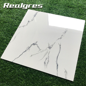 32x32 spanish first choice glazed marble look porcelain ceramic granite floor and wall tile price in pakistan rupees