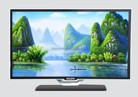 Please attention! 23 28 32 inch cheap china LED TV price in india