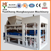 qtj6-15 cheap concrete block making machine/hess block making machine/block making machine in ghana