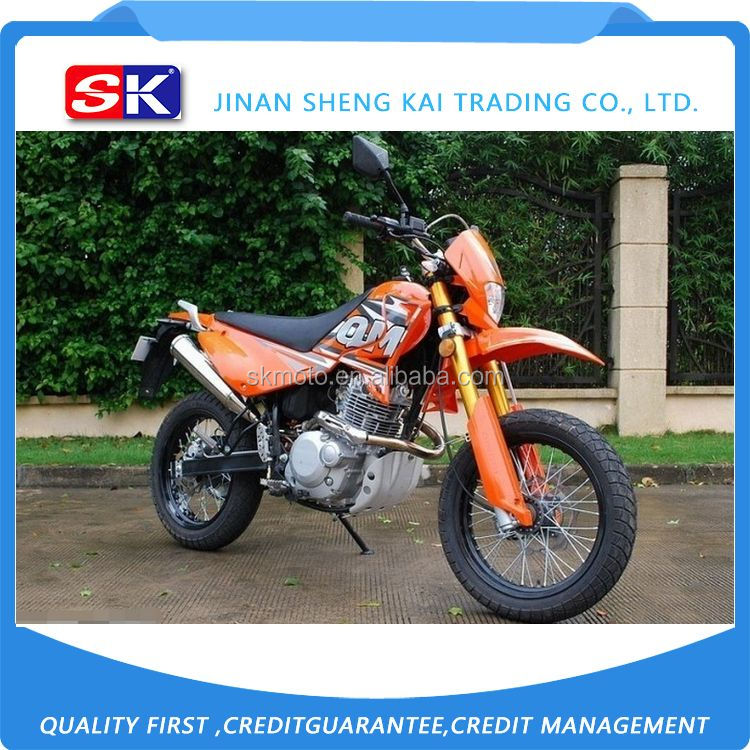Newly First Choice for qingqi motorcycle spare parts