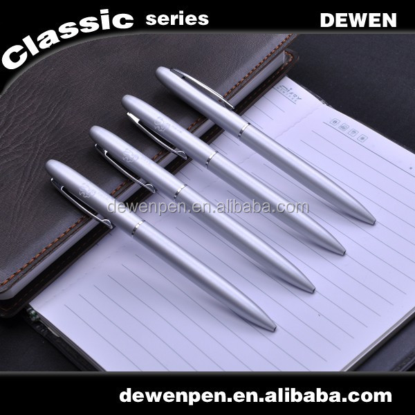 Cheap Metal Mechanical Pencil Promotional Office
