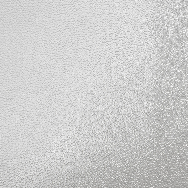 140 cheap pu synthetic leather fabric for shoes bags and sofa from china manufacturer
