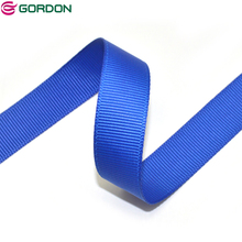 Ribbon Grosgrain Character, Gift Wrap Ribbon, Cheap Grosgrain Ribbon