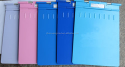 SP-45 competitive price used in hospital ABS medical record file folder