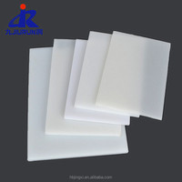 Factory Direct Wholesale Impact Resistance Insulation