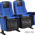 Best price folding cinema chair for theater SD-C-50