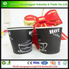 Hotsale Disposal Paper Cup Hot Drink Cup(PC-016)