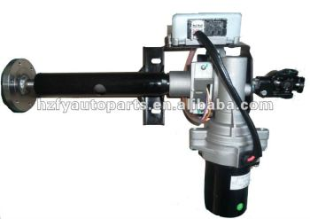 UTV 800CC electric power steering rack