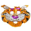 inflatable party mask,mask inflatable,inflatable masque mask