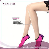 2013 New style yoga clothes.yoga pants indian manufacturers