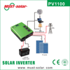 < Must Solar> 1000w solar power converter in Pakistan 720kw 12v intelligent power UPS inverter with charger