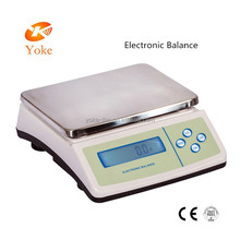 Digital electronic weight weighing machine price for shops
