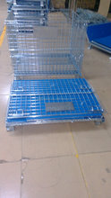 fold chicken duck cage poultry battery cages