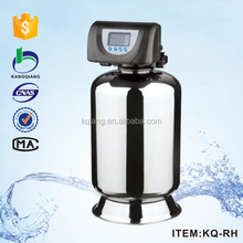 2015 hot fleck water softener with Canature automatic valve