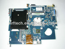 mainboard for ACER 5100 IDE motherboard with chipset SPECIAL OFFER