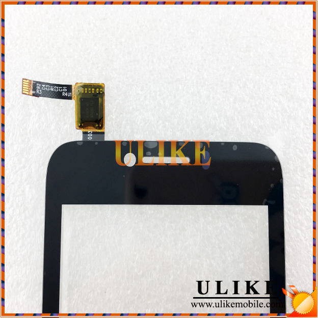 Wholesale Touch Screen Digitizer For Huawei Y560 Touch