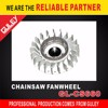 /product-detail/factory-directly-sales-chinese-chainsaw-ms660-066-064-spare-part-flywheel-60604591837.html