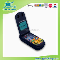 HQ9924 WATER GAME MOBILE PHONE WITH EN71 STANDARD